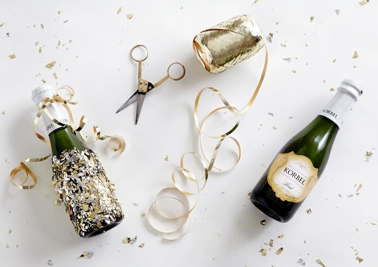 Champagne | © Shari's Berries/Flickr