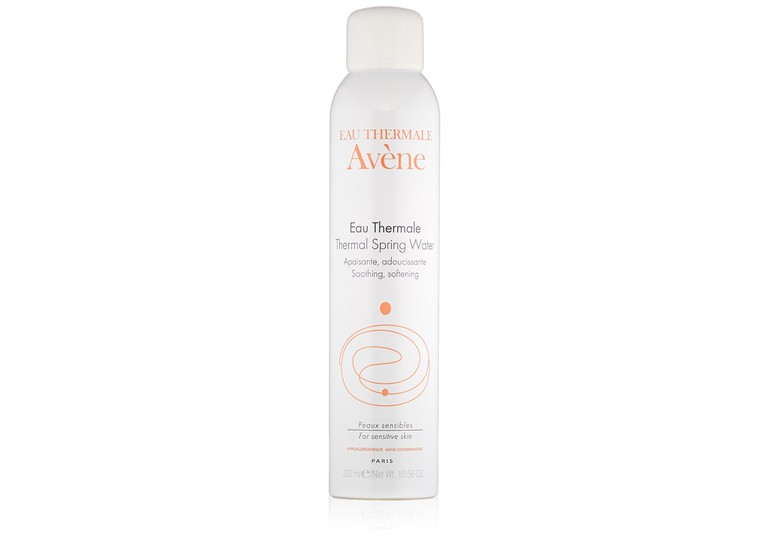 Eau Thermale Avène Thermal Spring Water Spray, 10.58 oz. from Amazon