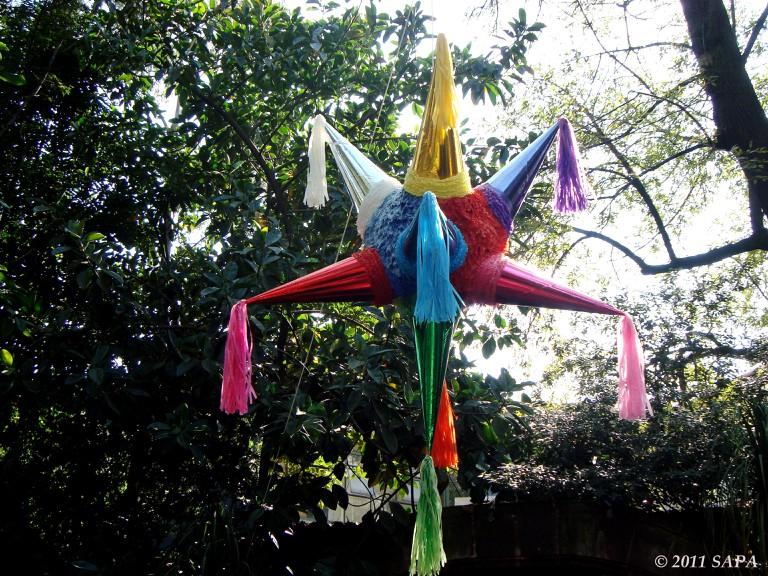 Piñata │