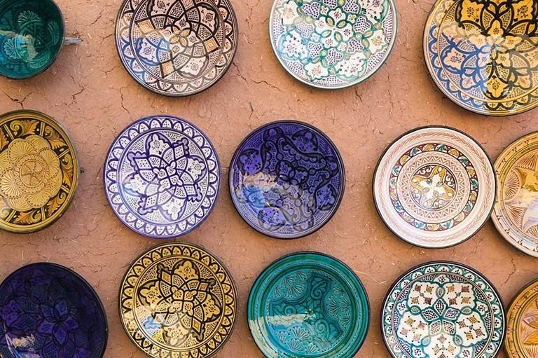 https://www.amazon.com/Moroccan-Ensemble-Artisanat-Ouarzazate-Art/dp/B01G6068BM/ref=sr_1_13?ie=UTF8&qid=1478729662&sr=8-13&keywords=moroccan+plates