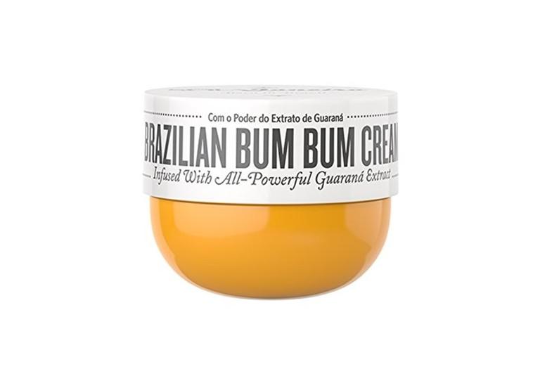 Sol de Janeiro Brazilian Bum Bum Cream |© Amazon