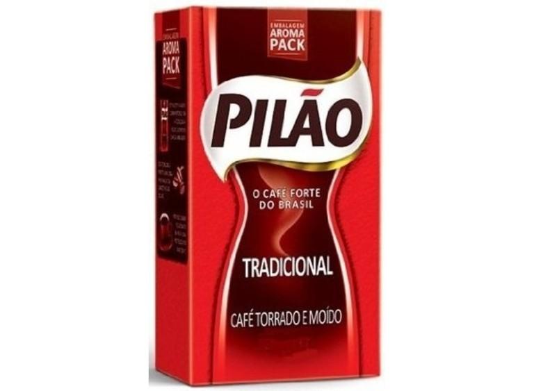 Pilão Cofffee |© Amazon