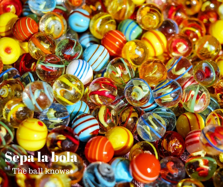 Balls | © Pixabay