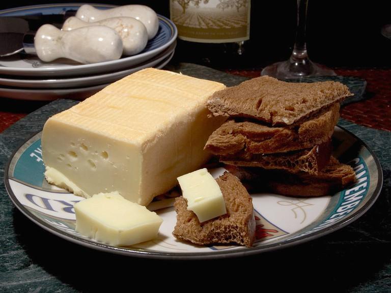 Limburger Kaas