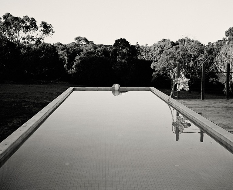 © Stills Gallery and Jane Brown
