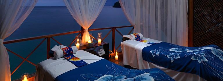 Moonlight Spa | Courtesy of Jamaica Inn