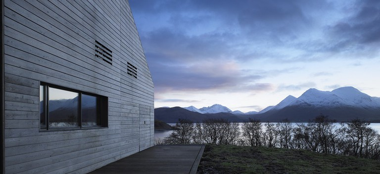 Raasay | Courtesy Of Dualchas