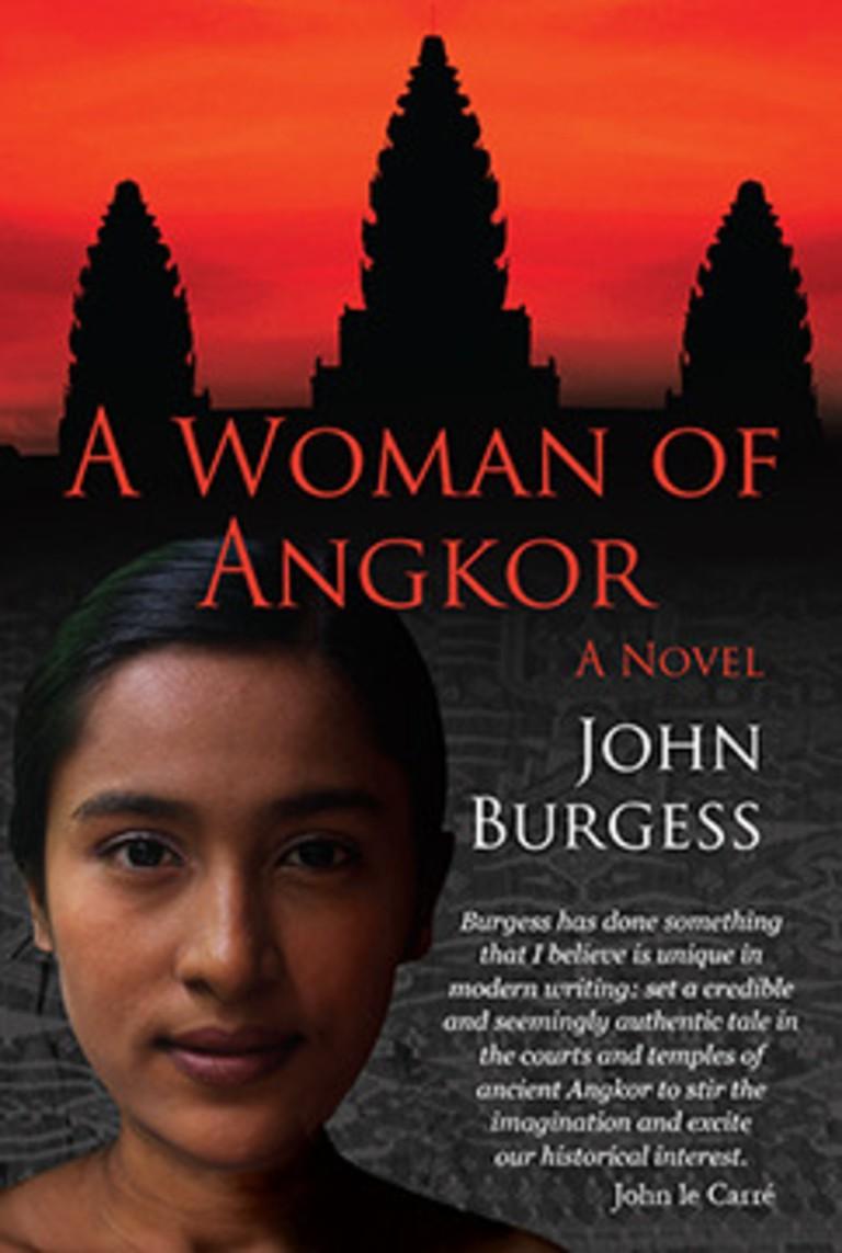 ct-a-woman-of-angkor-by-john-b