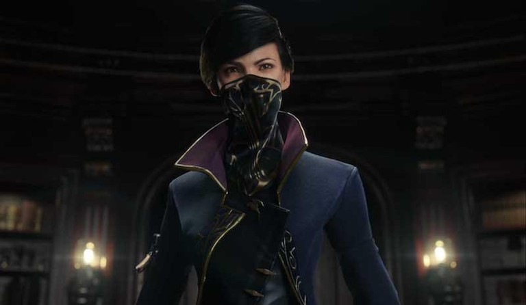 Emily from Dishonored 2-flickr-bagoGames