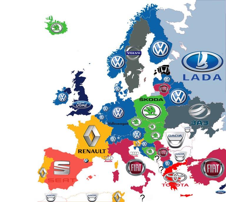 eurocrat97 / Via reddit.com