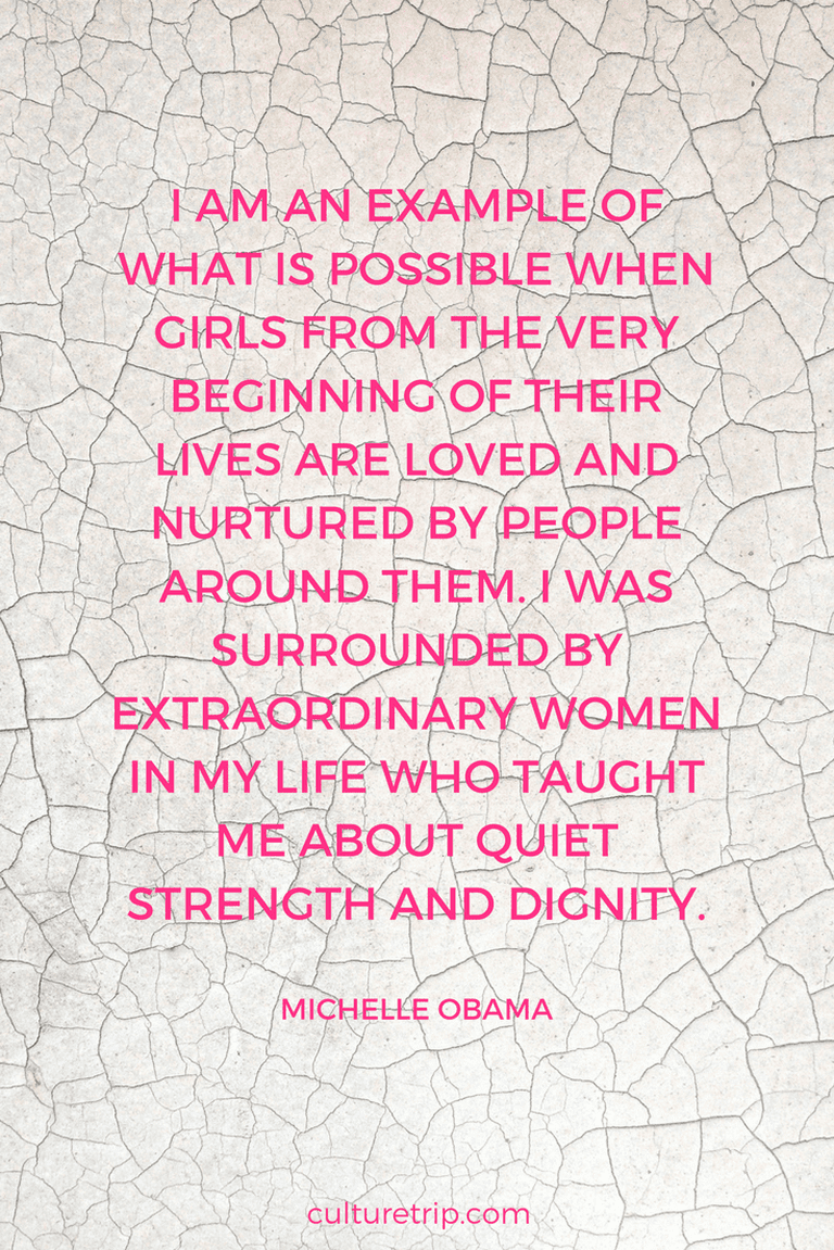 15 Inspiring Quotes From Women of Color