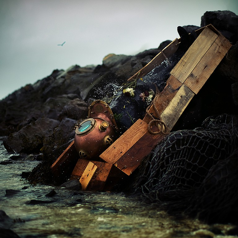 © Nicolas Bruno Photography
