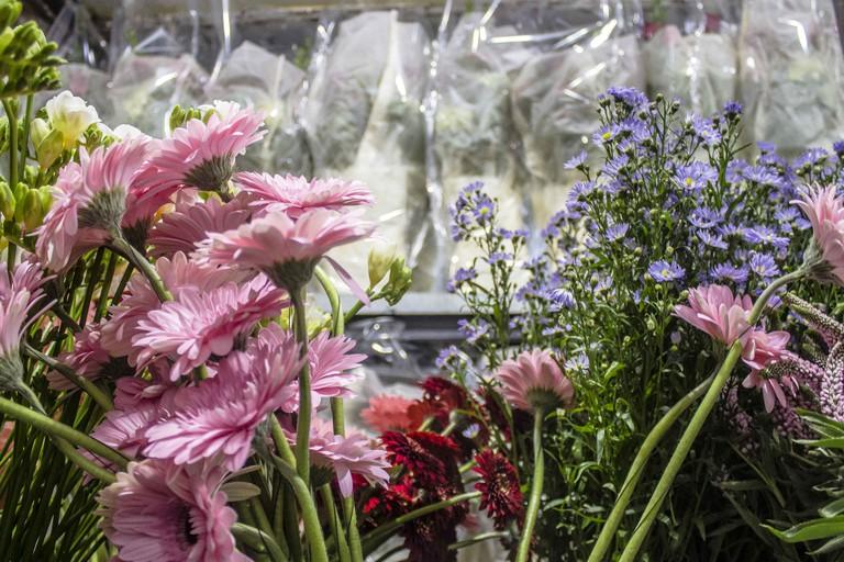 Gramercy Flowers VDAY 000