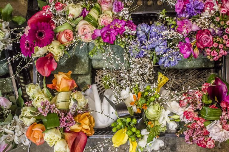 Gramercy Flowers VDAY 036