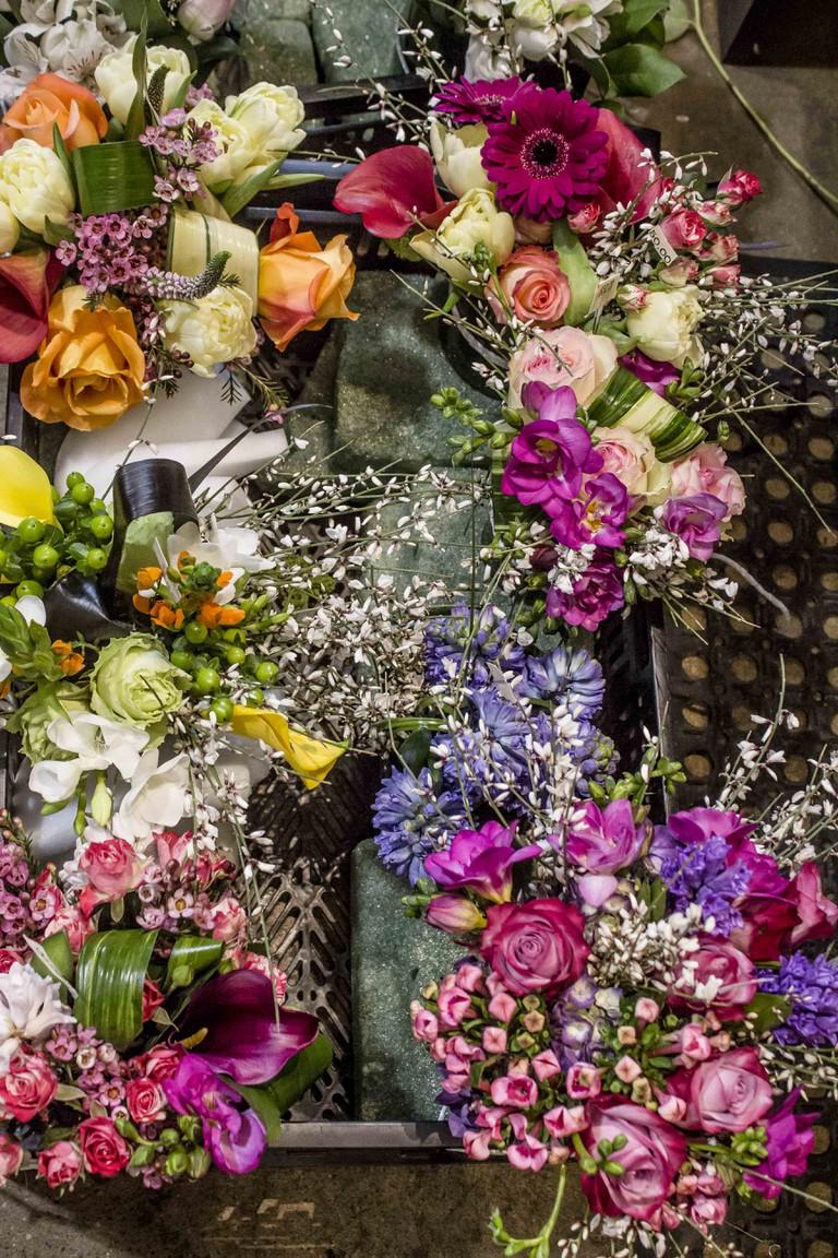 Gramercy Flowers VDAY 037