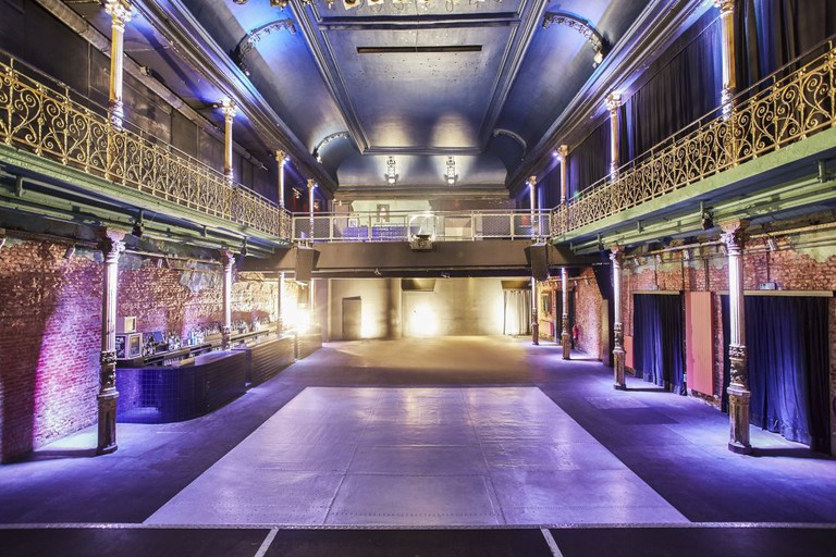 The 10 Best Nightclubs Around Reeperbahn, Hamburg Img_3350_stevenhaberland-ed