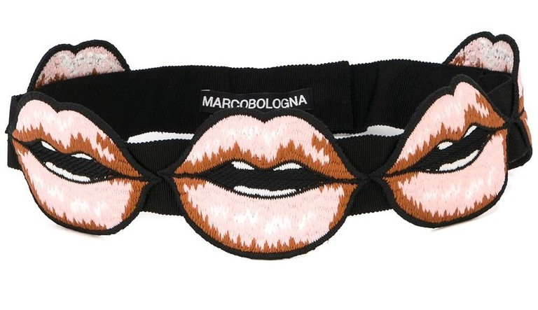Marco Bologna