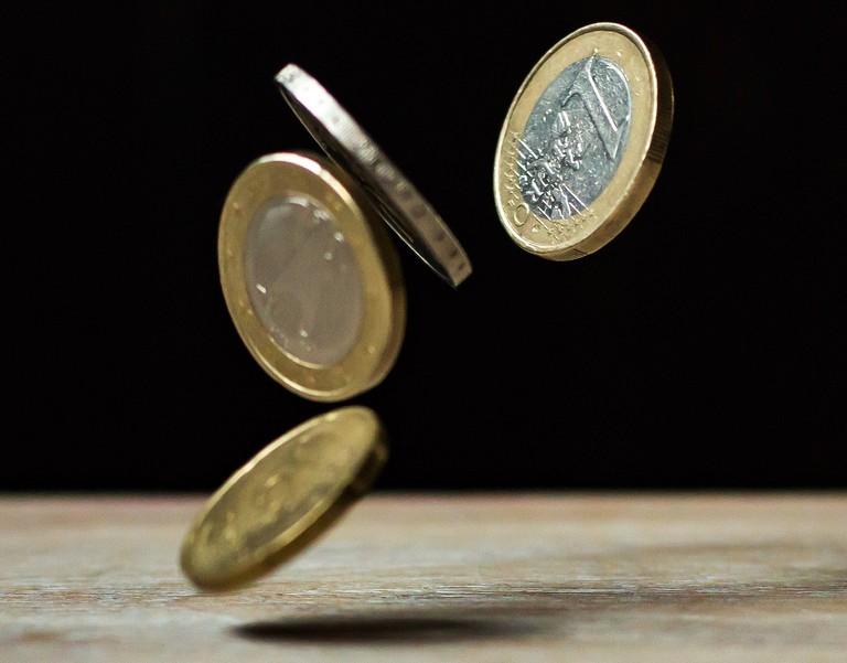 Tipping │© Jakob_F / Pixabay
