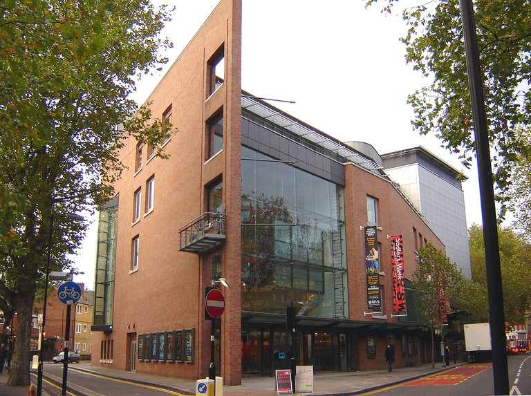 Sadler's Wells