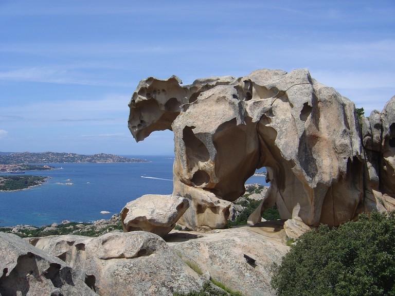 Sardinia I ntn6/Flickr