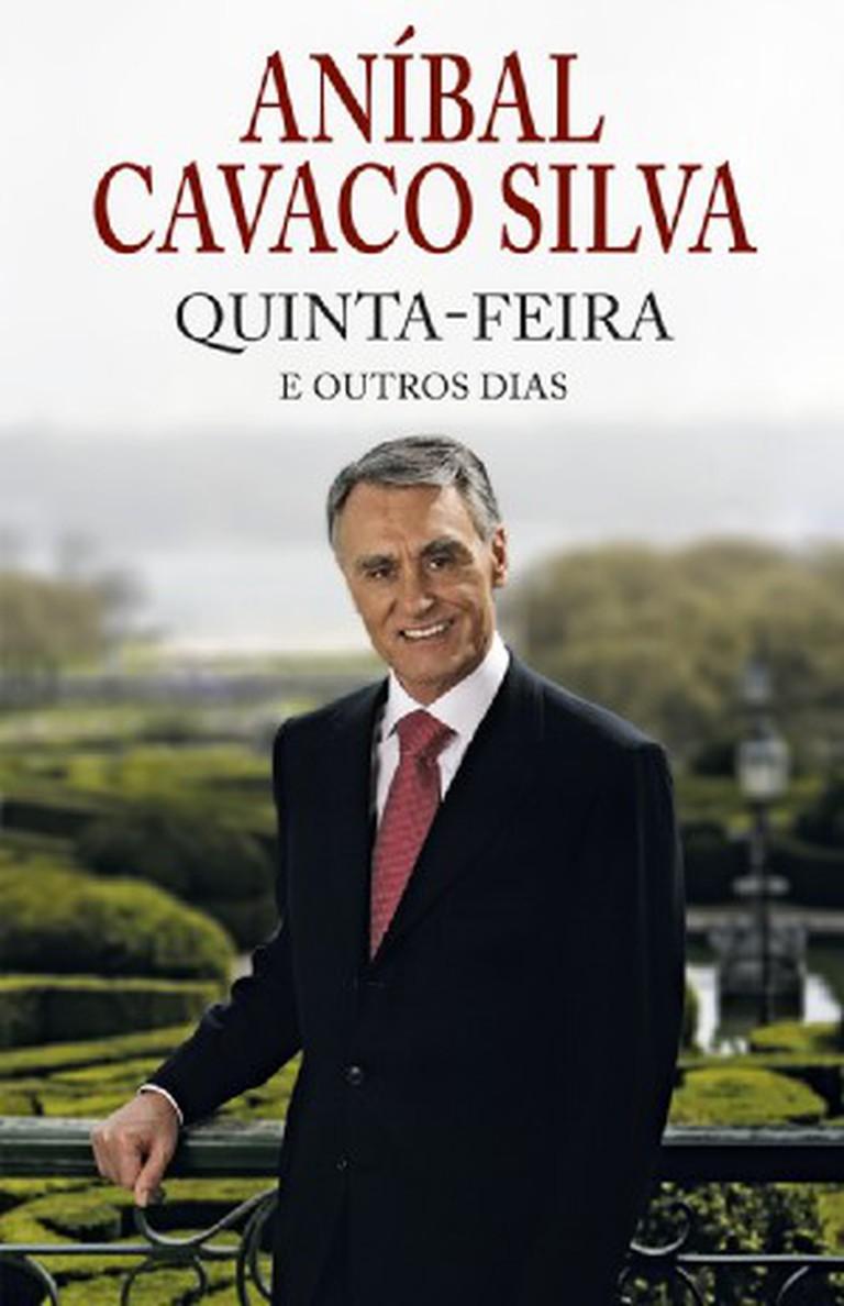 Courtesy of Porto Editora