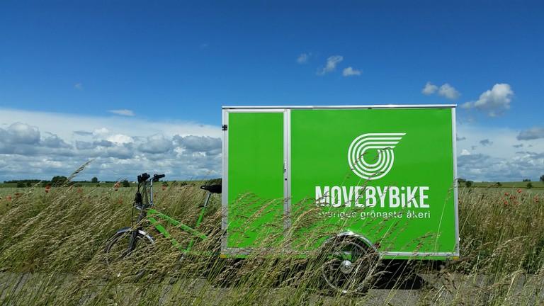 Swedish startups