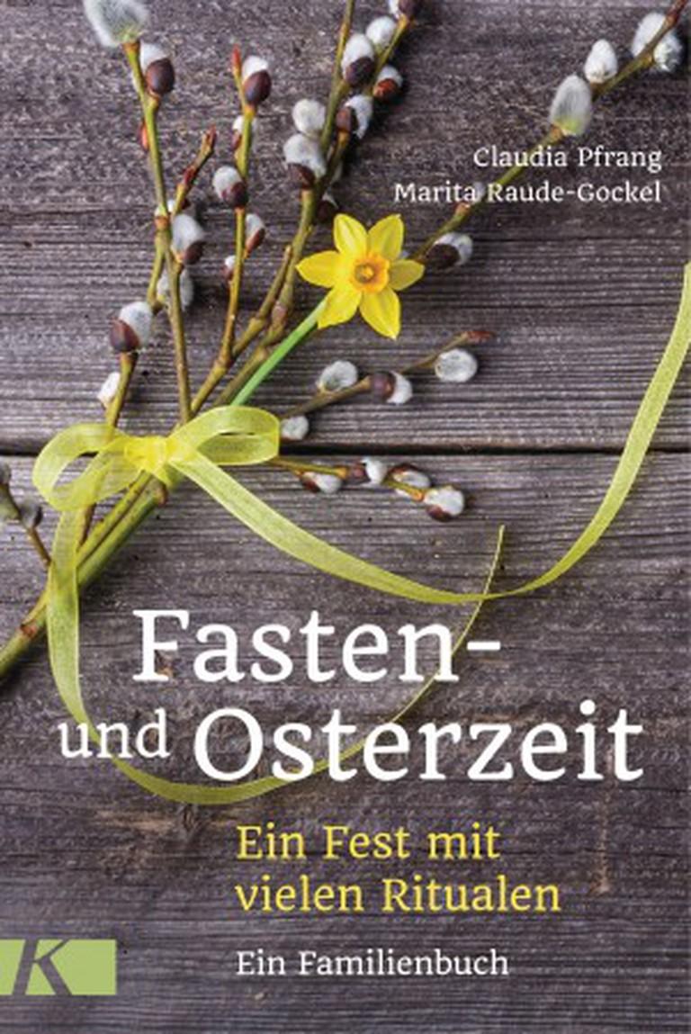 Fasten- und Osterzeit | Courtesy of Random House