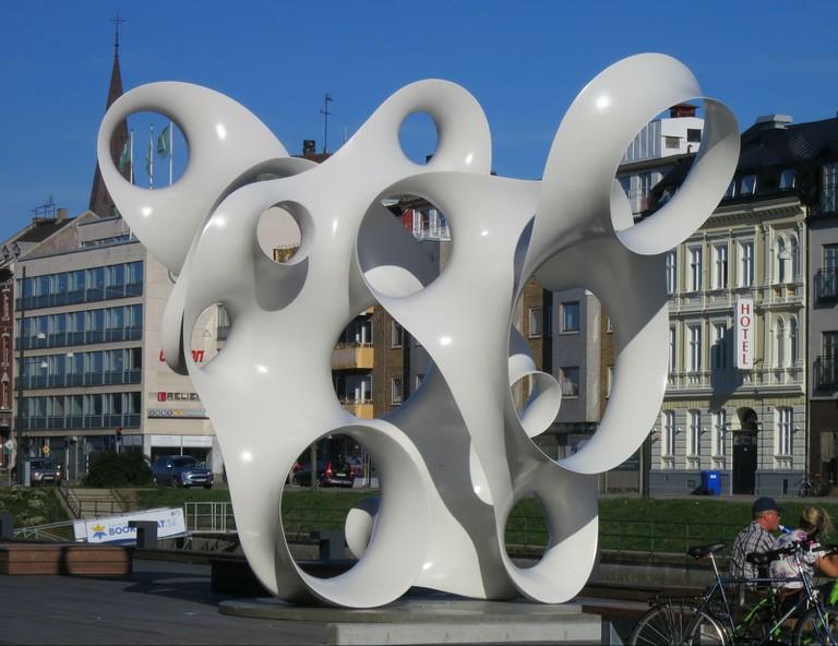 Rubato in Malmö