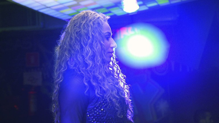 Waiting for B depicts the lives of Beyonce's Beyhive in Brazil