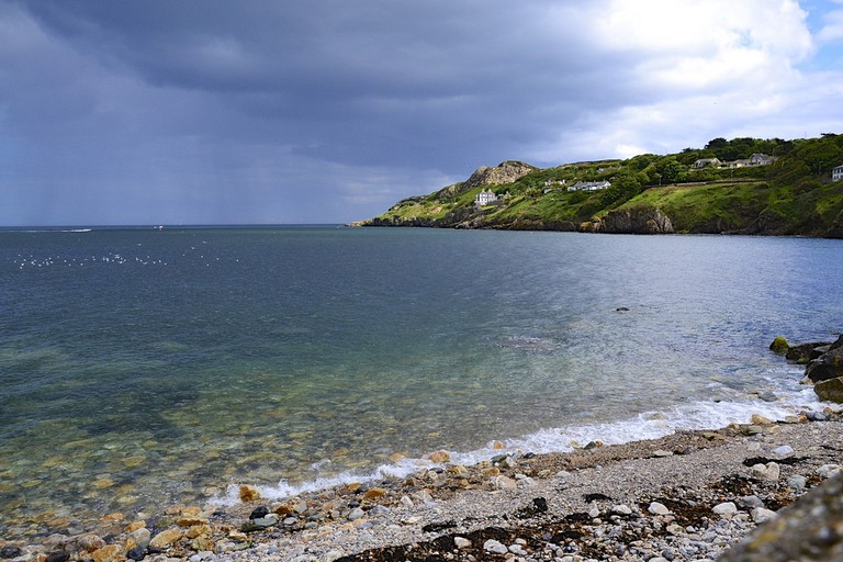 Howth | © William Murphy/Flickr