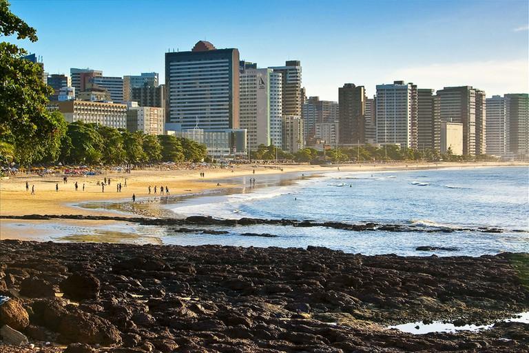 Beira Mar /