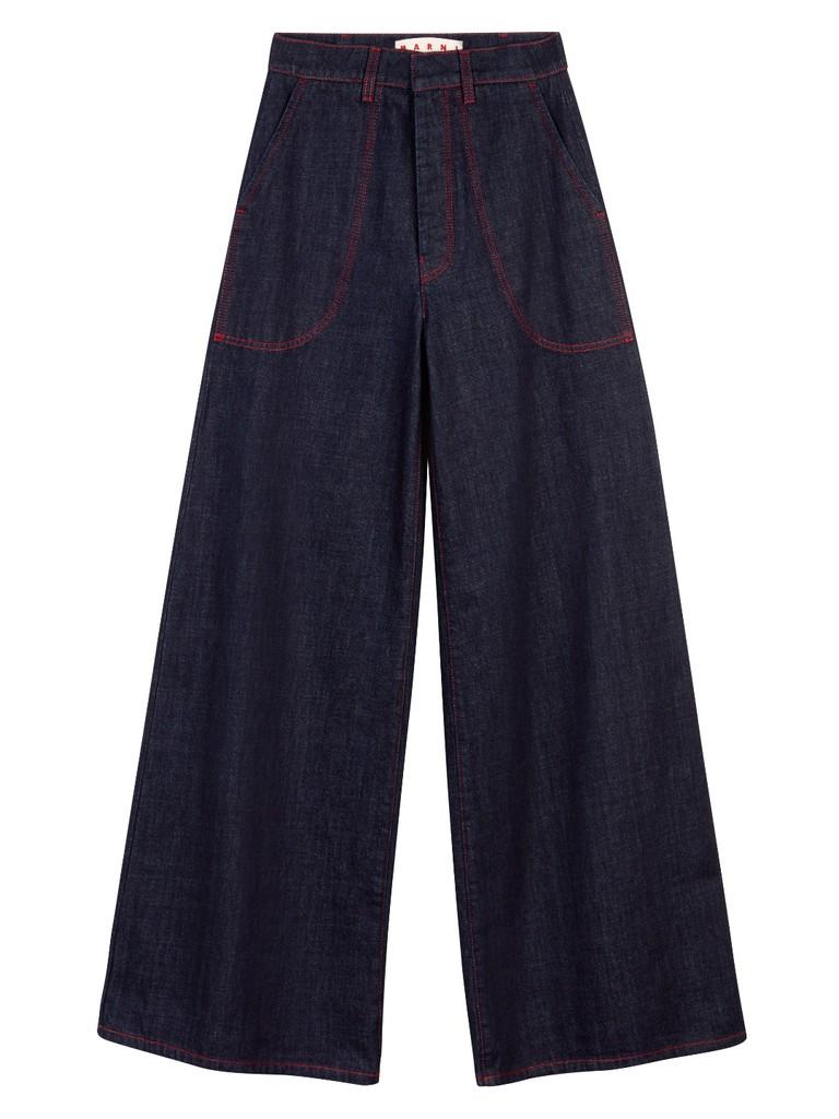 Marni, £350