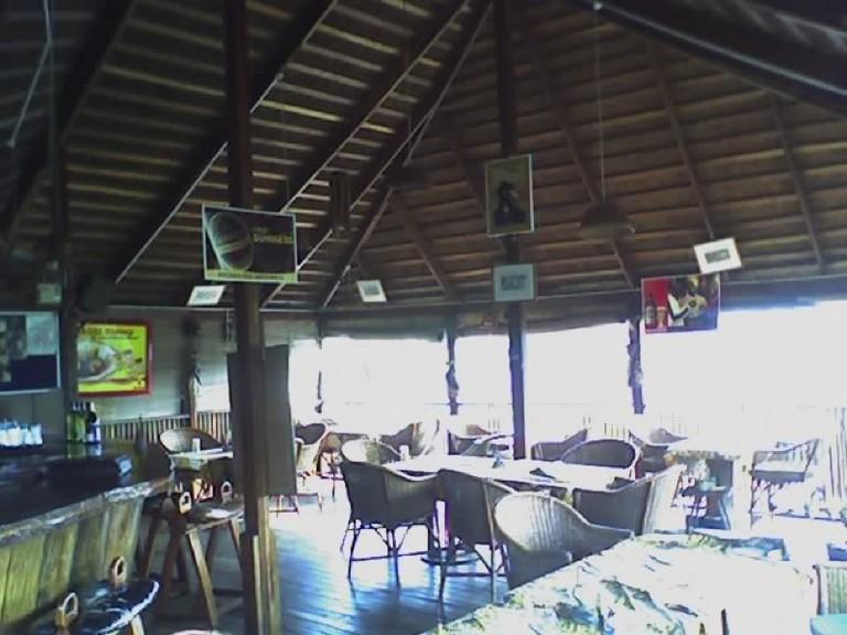 Tante Maquis Restaurant