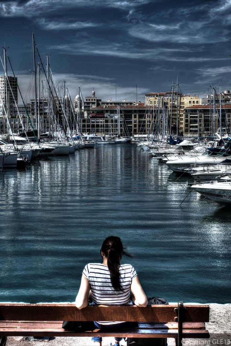 Marseille is a wonderful coastal city with plenty of fantastic places to visit in a 24-hour trip