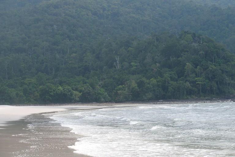 Ko Tarutao