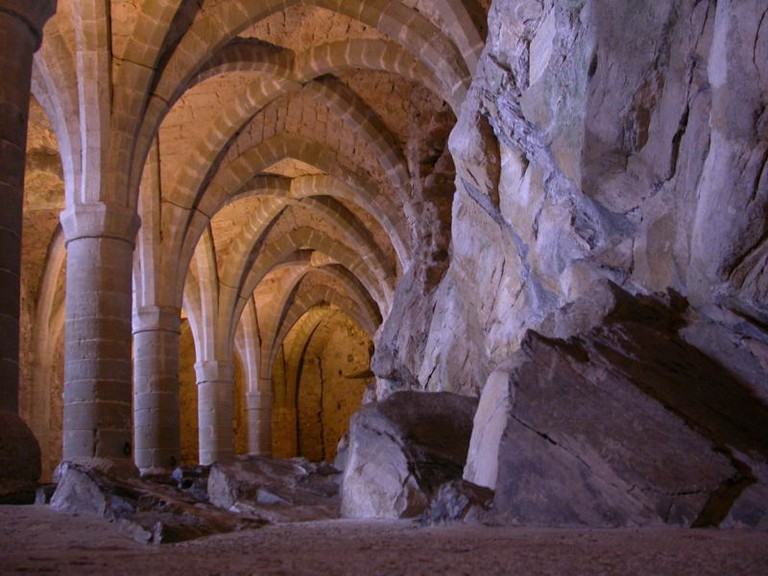 dungeons-of-chillon