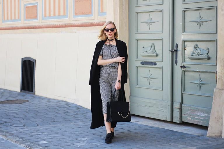 Hédinke fashion blog Budapest