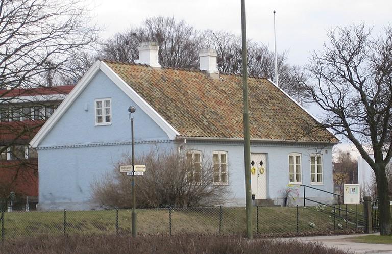 Malmö Museums
