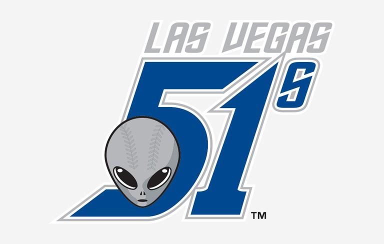 © Las Vegas 51s