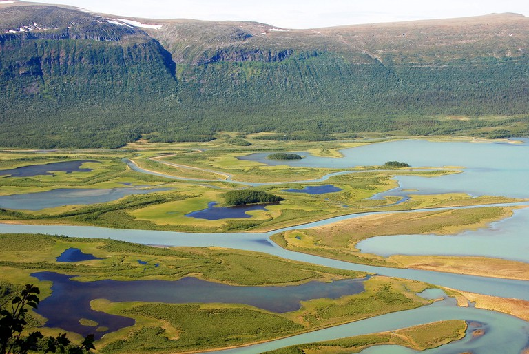 23 Natural Wonders In Europe That Will Take Your Breath Away