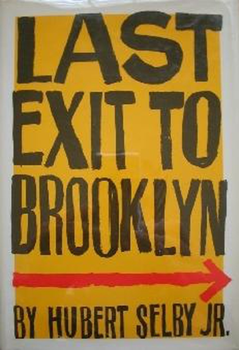 Last Exit to Brooklyn | Fair Use