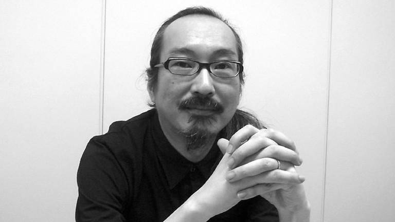 Link: http://www.deculture.es/wp-content/uploads/2014/07/satoshi-kon.jpg