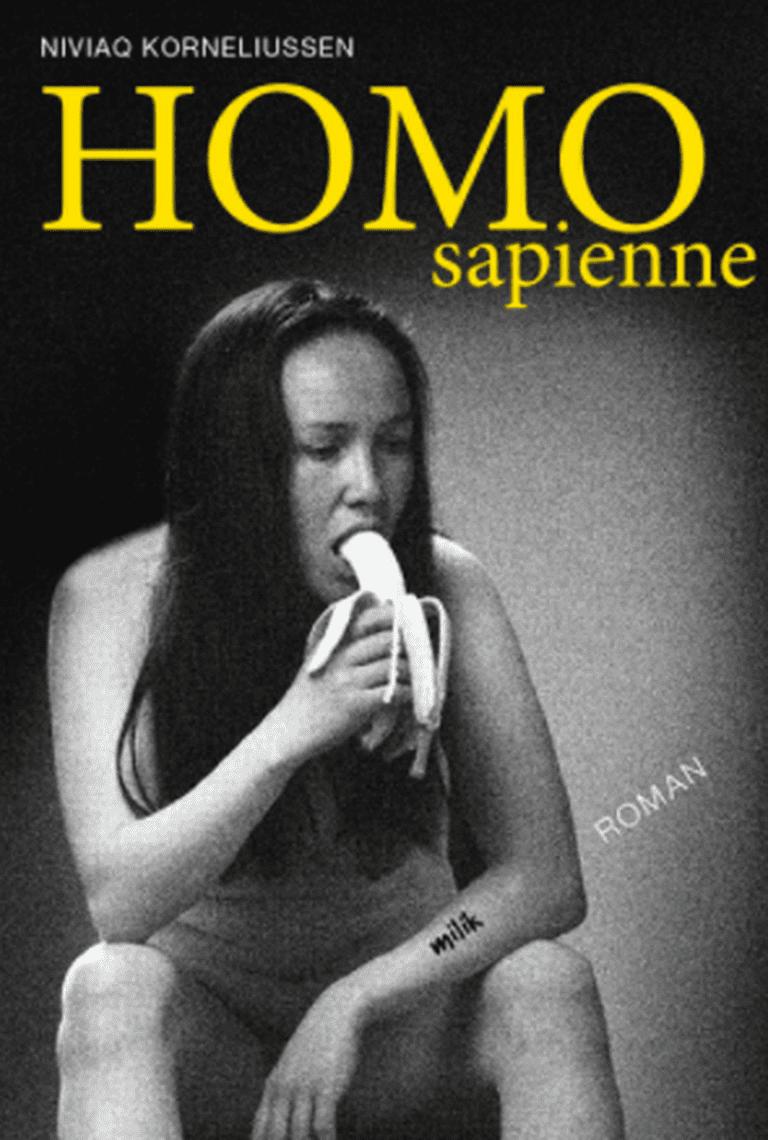 Cover courtesy of Milik Publishing