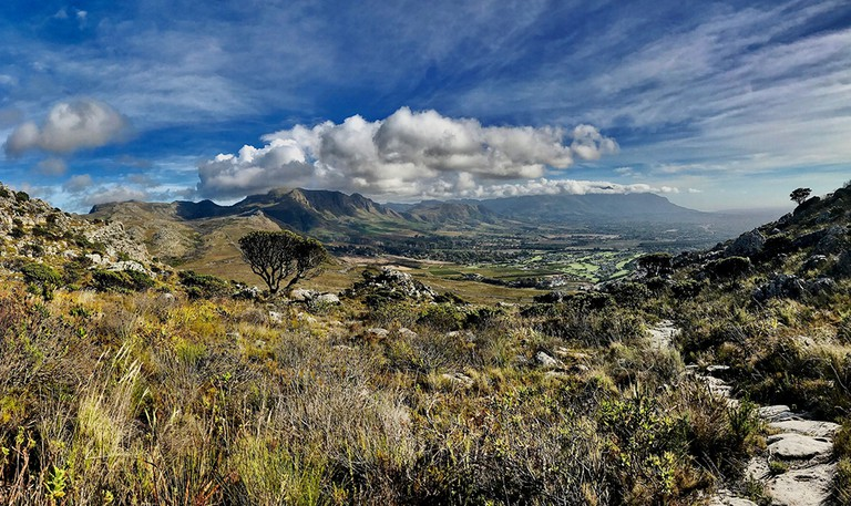 Silvermine #southafrica #capetown