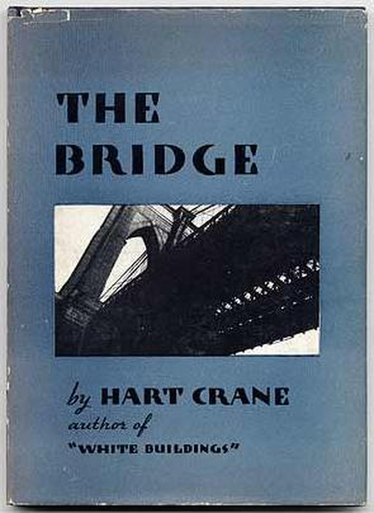 The Bridge | Fair Use