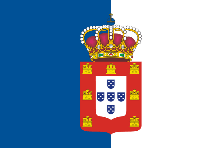 https://en.wikipedia.org/wiki/File:Flag_Portugal_(1830).svg