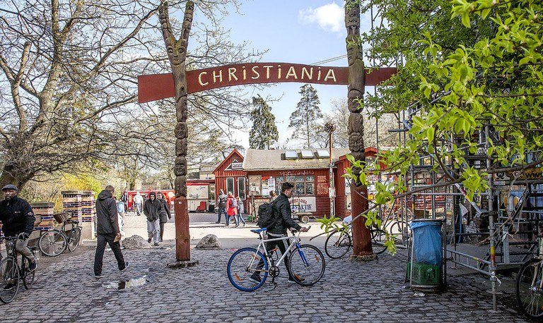Christiania indgang 20140414_3
