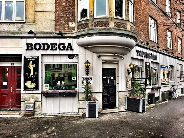 Toftegårds_Bodega