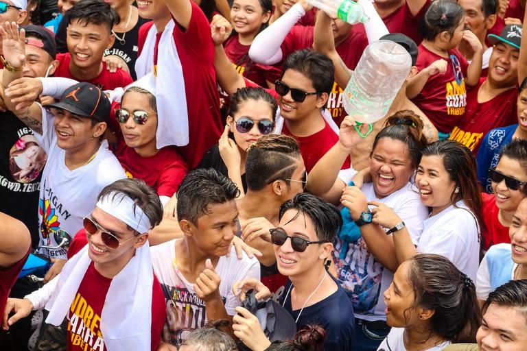 Filipino people