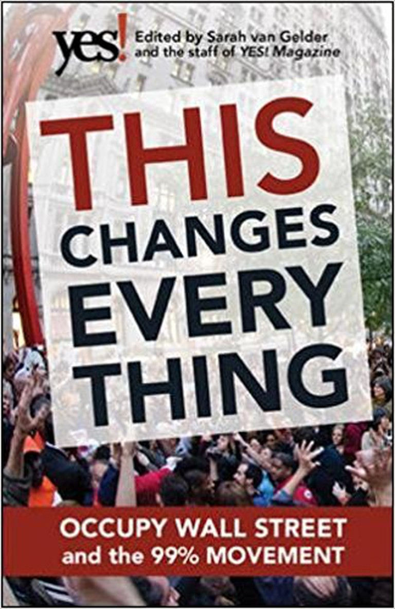 This Changes Everything | Berrett-Koehler Publishers